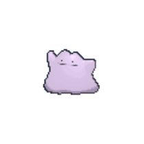 where to get ditto pokemon sword
