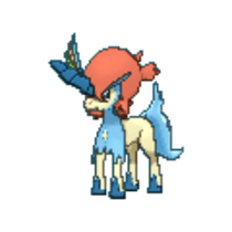Pokemon Sword and Shield Keldeo Resolute   Locations