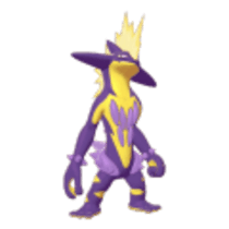 Pokemon Sword And Shield Toxtricity Locations Moves Weaknesses Pokédex entry for #848 toxel containing stats, moves learned, evolution chain, location and more! pokemon sword and shield toxtricity