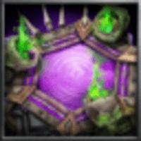 Sacrificial Pit Warcraft 3 Reforged
