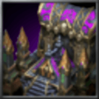 Tomb of Relics Warcraft 3 Reforged