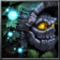 Tree of Ages Warcraft 3 Reforged
