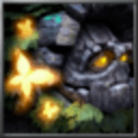 Tree of Eternity Warcraft 3 Reforged