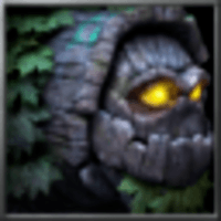 Tree of Life Warcraft 3 Reforged