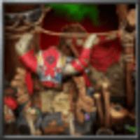 Voodoo Lounge Warcraft 3 Reforged