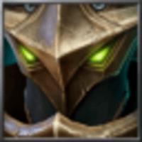 Warden Warcraft 3 Reforged