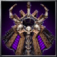 Ziggurat Warcraft 3 Reforged