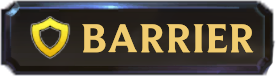 LoR-Barrier-Deck-Builds