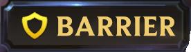 LoR-Barrier-Deck-Builds