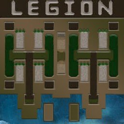 Warcraft 3 Legion TD Best Units