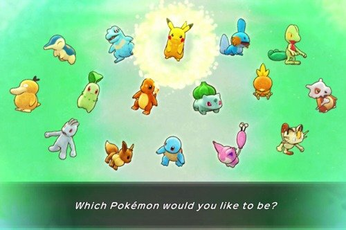 Pokemon-Mystery-Dungeon-DX-Starter-Pokemon