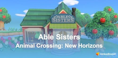 Able-Sisters-ACNH