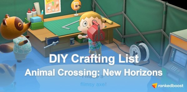Animal-Crossing-New-Horizons-DIY-Crafting