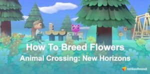 Animal-Crossing-New-Horizons-How-To-Breed-Flowers
