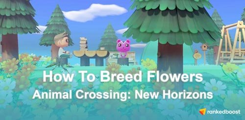 Animal Crossing Lattice Fence