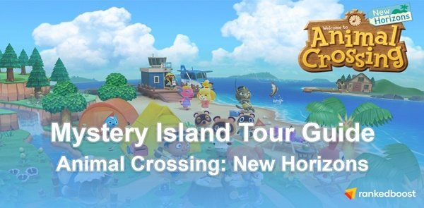 Animal-Crossing-New-Horizons-Mystery-Island-Tour-Guide