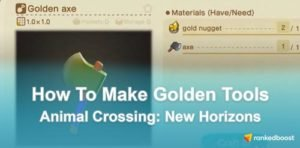Animal-Crossing-New-Horizons-Tools-Golden-Tools