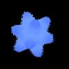 Gemini fragment