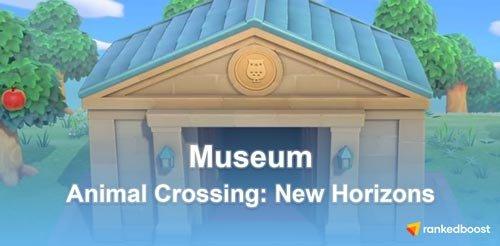 Museum-ACNH