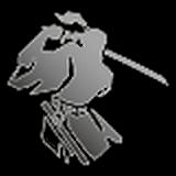 Nioh 2 Samurai Skills