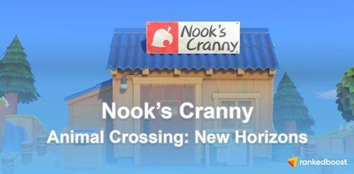 Nooks-cranny-ACNH