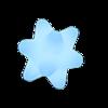 Pisces fragment