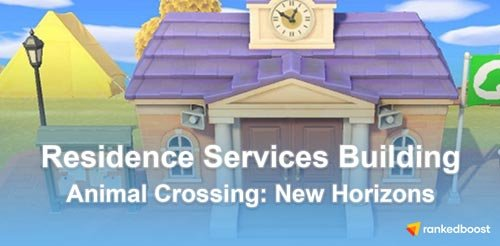 Residence-Services-Building-ACNH