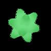 Taurus fragment