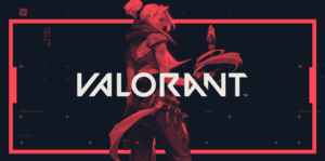 Valorant Characters List