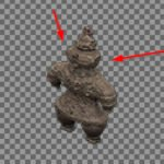 Ancient-Statue-Real