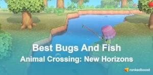 Animal-Crossing-New-Horizons-Best-Bugs-And-Fish