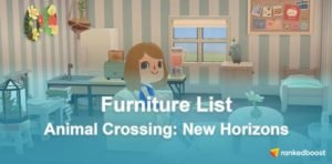 Animal-Crossing-New-Horizons-Furniture-List