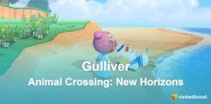 Animal-Crossing-New-Horizons-Gulliver