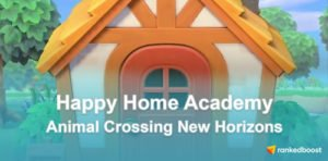 Animal-Crossing-New-Horizons-Happy-Home-Academy-Guide