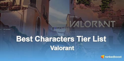 Best-Characters-Tier-List