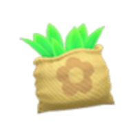 Animal Crossing New Horizons Clump Of Weeds How To Get And Recipes