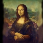 Famous-Painting-Fake