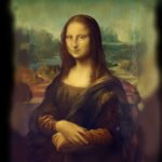 Famous-Painting-Real