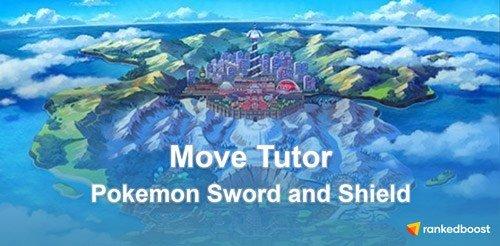 Move Tutor Featured