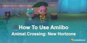 How-To-Use-Amiibo-In-Animal-Crossing-New-Horizons