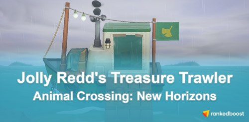 Jolly-Redd's-Treasure-Trawler-Animal-Crossing-New-Horizons