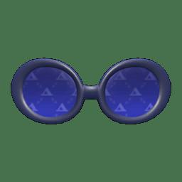 Labelle Sunglasses Ocean