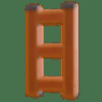 Ladder Animal Crossing New Horizons