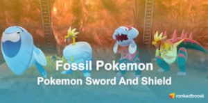Pokemon-Sword-And-Shield-Fossil-Pokemon