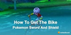 Pokemon-Sword-And-Shield-How-To-Get-The-Bike