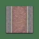 Sidewalk Flooring
