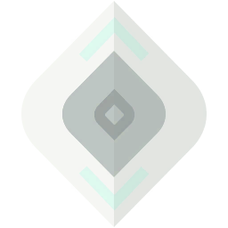 Silver 1 Valorant Rank