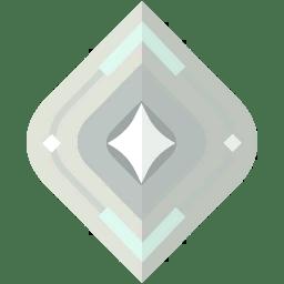 Silver 3 Valorant Rank