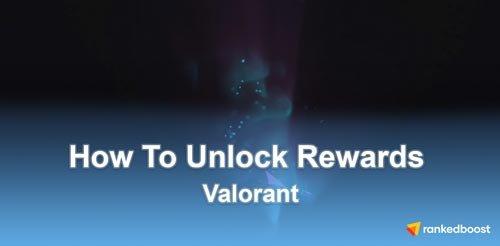 Valorant-Rewards
