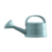Watering Can Animal Crossing New Horizons